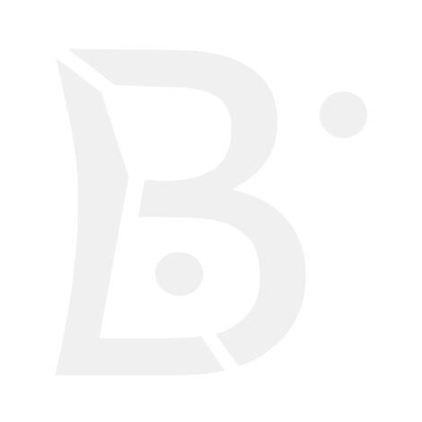 HIDROTERMAL crema afeitar sensible 150 gr